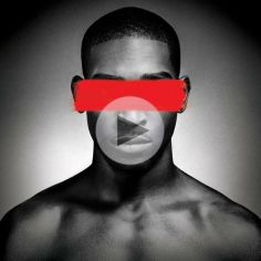 Listen to 'Someday - (Place In The Sun) (feat. Ella Eyre)' by Tinie Tempah from the album 'Demonstration' on @Spotify