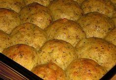 Sajtos burgonyalabda a sütőből – olcsó és leírhatatlanul finom!!