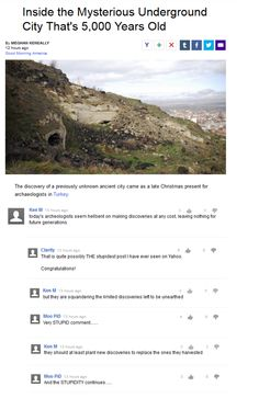 Ken M: The Ultimate Troll - Album on Imgur. My new Idol. Thank you Ken M.