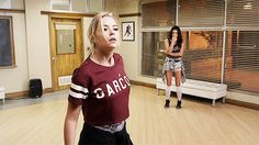 After the dance! | Pretty Little Liars Gifs