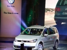 Volkswagen Philippines: The Time is Now Grand Launch! (Part 2) |The Manila Urbanite