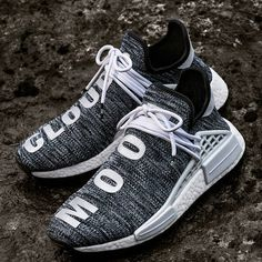 ff2cf62a4a96a3 After a strong showing at Complex Con that included one of the hottest  drops of the entire event (the N. x adidas NMD Hu)