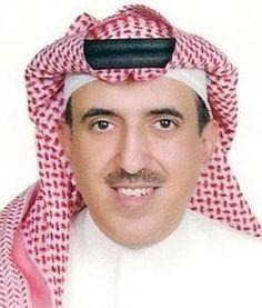خالد السليمان: احذروا العدو في تويتر.. مجتمعنا مستهدف من الأعداء!