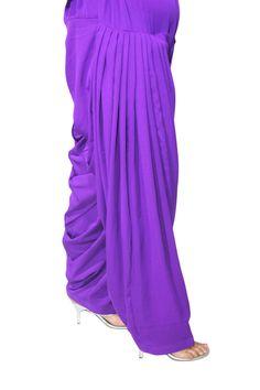 Patiala Salwar Pants view more great looking women's patiala pants Patiala Pants, Patiala Dress, Patiala Salwar, Harem Pants, Trousers, Designer Punjabi Suits, Palazzo, Designer Dresses, Berries