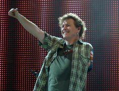 Rick Allen (drummer) - Wikipedia, the free encyclopedia