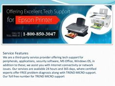 Connect to #printer support within shortest wait time #Epson customer support for setup & install printer driver http://www.epsonprintersupport.com .