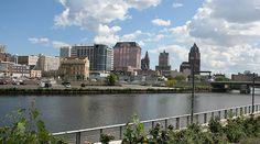 Smart Cities: Milwaukee, Schools that Can - Getting Smart by Tom Vander Ark - edchat, edreform, Marquette University, milwaukee, schools that can, smartcities, WIedchat