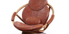 Наше русское: кресло Legchatov-134 Massage Chair, Saddle Bags, Interior Design, Sky, Furniture, Decor, Nest Design, Heaven, Decoration