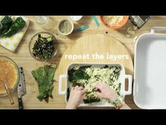 Video: Lazy Chiles Rellenos | The Pioneer Woman