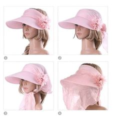 Beat this summer with stylish hats at attractive prices.... Comment to grab this special deal..   #style  #fashion #pretty #fashiononweb https://www.facebook.com/fashiononweb/