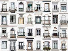 ポルトガル、モンテモロノボ もっと見る