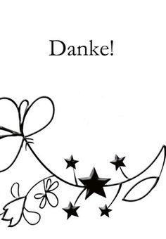 In dieser Kollektion finden Sie alle Danksagungskarten von Traupost.de. Entwerfen und bestellen Sie online Ihre Danksagungskarten als stilsichere Möglichkeit sich bei den Gästen zu bedanken.  Auf Wunsch können Sie auch die ersten Hochzeitsbilder auf diese Weise veröffentlichen! http://www.traupost.de/hochzeitskarten/danksagungen/