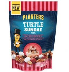 NEW Planters Product Coupons on http://hunt4freebies.com/coupons