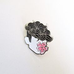Apparel Sewing & Fabric Aspiring 1pc Cartoon Tree Cactus Leaf Metal Badge Brooch Button Pins Denim Jacket Pin Jewelry Decoration Badge For Clothes Lapel Pins Complete Range Of Articles