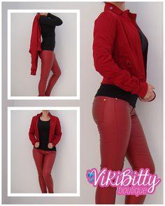 Visita nuestra pagina web! www.vikibitty.jimdo.com