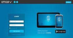 Gift Hunter Club página de GPT get paid to, que se ha convertido en una de las más utilizadas por su autenticidad & confianza al hacer sus pagos Paypal.