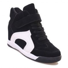 Wedge Sneakers - Cheap Wedge Heel Sneakers For Women Online Sale At  Wholesale Prices  41984dcf243b8