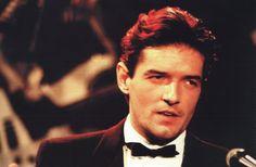 Falco- austrian singer :)