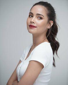 Burmese Girls, Fine Girls, Holy Chic, Ulzzang Korean Girl, Most Beautiful Indian Actress, Bellisima, Pretty Woman, Maybelline, Beauty Women