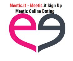 it dating community of many people to first discover their soul partner on dating apps or even websites. Single Dating Sites, Popular Dating Sites, Online Dating Websites, Dating Apps, French Online, Getting To Know Someone, Romantic Gestures, Meet Singles, Looking For Love