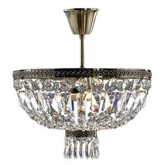 Shop for Metropolitan D16-inch x H14-inch 4-light Antique Bronze Finish Ceiling Light. Get free delivery at Overstock.com - Your Online Home Decor Shop! Get 5% in rewards with Club O!