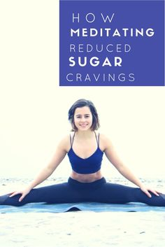 Killing your sugar addcition can balance your hormones, detox your body, improve your digestion and so much more…