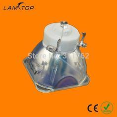 Compatible projector bulb / bare lamp 610-349-0847 / 610-350-2892 / LMP141 / LMP140 PLC-WL2500 PLC-WL2501 PLC-WL2503