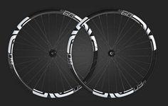 Mountain Bike Frames, Mountain Biking, Bicycle, Bicycle Kick, Bike, Bmx, Cruiser Bicycle