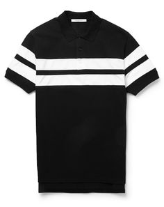 762a7b2bd69 Selects  May 2015. Givenchy PoloPolo Shirt ...
