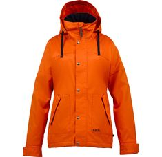 Burton Ginger Snowboard Jacket Womens Sz S *** Want to know more, click on the image. (This is an affiliate link) #womenscoatsjacketsvests