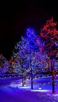 Checkout this Wallpaper for your iPhone: http://zedge.net/w10475301?src=ios&v=2.1.1 via @Zedge