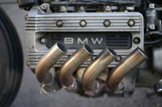 bmw k100 cafe racer | BMW K100 CUSTOM,BOBBER,CAFE RACER