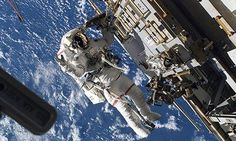My best science lesson: how I sent year 5 into space