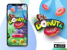 Capermint Technologies offering the mobile app development services. If you need any help in website designing, e-commerce app development then Contact us. Our team would love to work on your project and deliver the project successfully. Mobile Game Development, Design Development, Unity 3d Games, Games Today, Game App, Game Design, Itunes, Puzzle, Apple