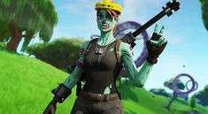 Funny Text Memes, Super Funny Memes, Ghoul Trooper, Fortnite Thumbnail, Best Gaming Wallpapers, Youtube Logo, Epic Games Fortnite, Graffiti Characters, Funny Iphone Wallpaper