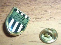 Juventus F.C. - Squadra mia