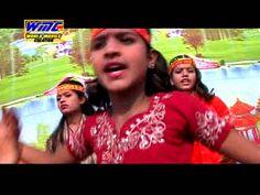 HD New ए माई ज्ञान Ke Jyoti Jala Da | Best Bhojpuri Sarswati Vandana | P...