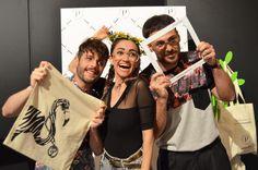 Así vivimos en Personaling la Fashion and Bloggers Date by S Moda ¡Lo pasamos genial! #fbdatebysmoda #Madrid