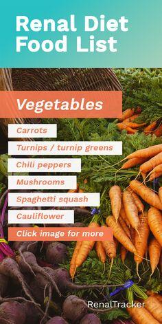 ckd diet recipes chronic kidney disease - ckd recipes kidney disease , ckd recipes kidney disease renal diet , ckd recipes kidney disease articles , ckd diet recipes chronic kidney disease , ckd kidney disease recipes for Renal Diet Food List, Dialysis Diet, Kidney Recipes, Diet Recipes, Recipies, Food For Kidney Health, Kidney Foods, Healthy Kidneys, Healthy Food