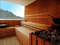 Sanxenxo en resort relajante 55€