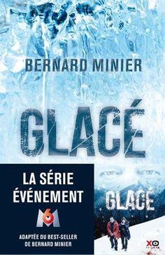 Glacé de Bernard Minier https://www.amazon.fr/dp/2845639821/ref=cm_sw_r_pi_dp_x_7iO0ybB47ZRGK