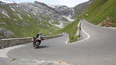 Biketouren durch unberührte Naturlandschaften Special Deals, Country Roads, Vacation