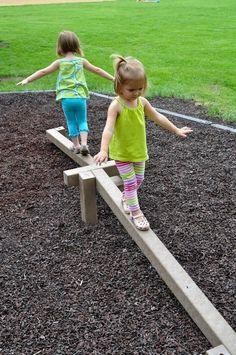 ... ideas diy preschool outdoor diy playground backyard backyard  #outdoorsdiy  #outdoorsdiy