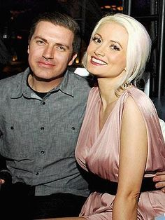 Pasquale Rotella: Holly Madison's Boyfriend, Baby Daddy Facing Jail Time! | Celeb Dirty Laundry