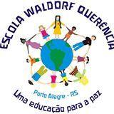 Porto Alegre - RS Escola Waldorf Querência Endereço : Av. Arlindo Pasqualini – Jardim Isabel Porto Alegre - RS Telefones: (51) 3266-0150 (51) 3248-8124 E-mail: ewq@ewq.com.br Site: http://www.ewq.com.br
