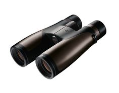 Blaser 10x42 Binocular. Product Design by Stan Maes