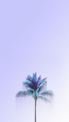 Pin by kpop 💙 on cute wallpapers in 2019 Tumblr Wallpaper, Screen Wallpaper, Cool Wallpaper, Phone Backgrounds, Wallpaper Backgrounds, Iphone Wallpaper, Aesthetic Backgrounds, Aesthetic Wallpapers, Apple Watch Wallpaper