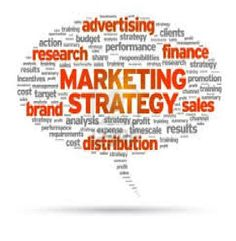 CollectiveLoop is a group of passionate professionals who live and breath brand marketing.