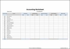inventory count sheet template double entry bookkeeping accounting pinterest templates. Black Bedroom Furniture Sets. Home Design Ideas