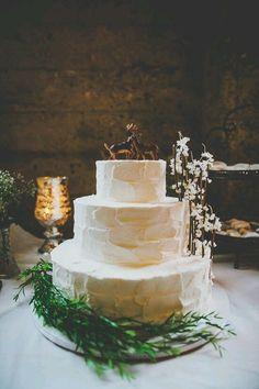 【検討】ウェディングケーキ |naomitの結婚準備